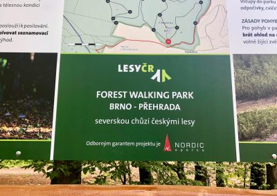 2019-1.5.-Forest-Walking-stezky-Brno-Prehrada-1-z-19-16
