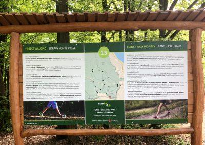 2019-1.5.-Forest-Walking-stezky-Brno-Prehrada-1-z-19-17