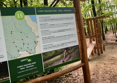 2019-1.5.-Forest-Walking-stezky-Brno-Prehrada-1-z-19-8