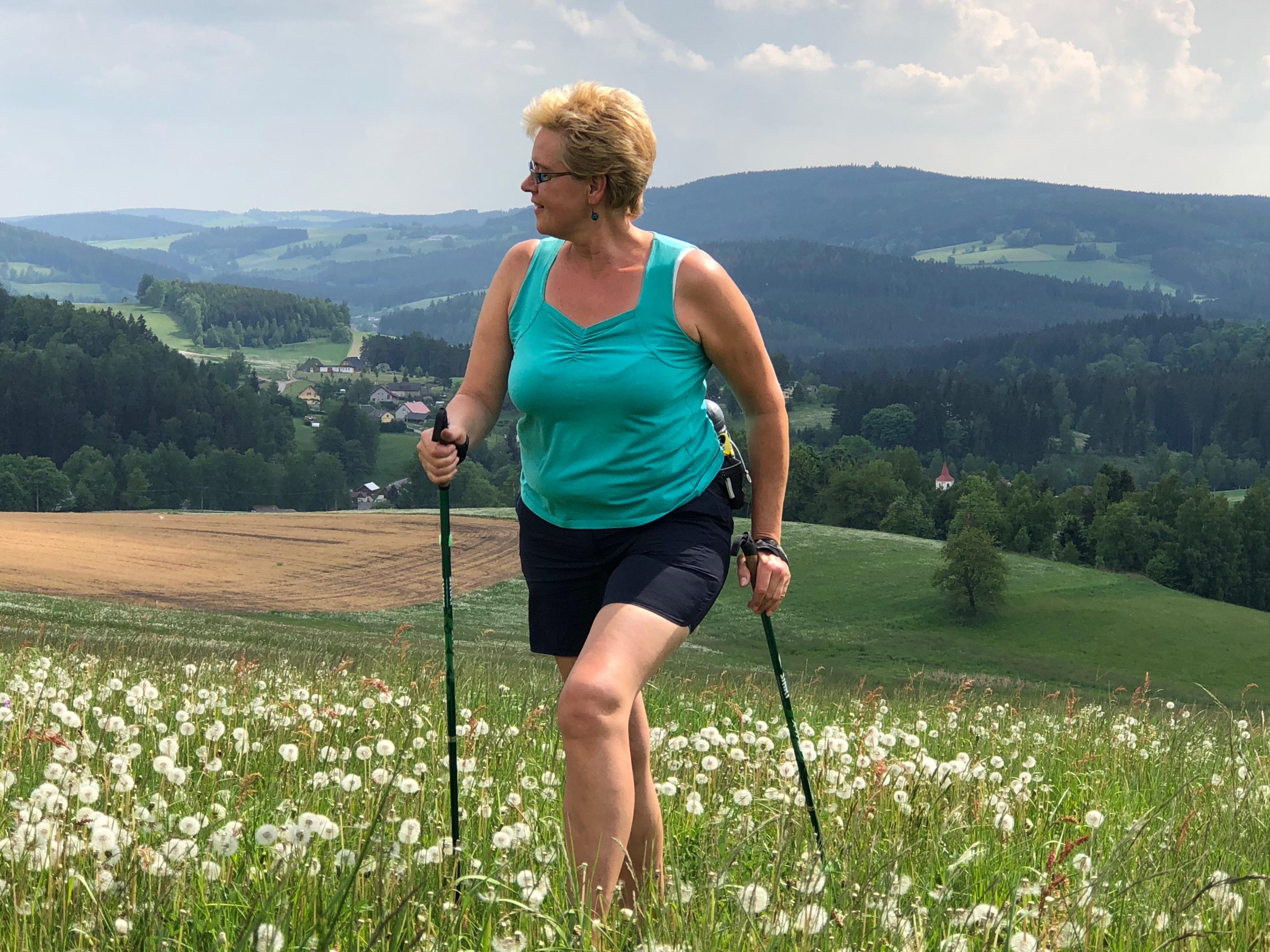 nordic-walking-víkendovka-s-nordic-sports-2018-11.-13.5.-vyber-Lucky-vrch-1-1-z-45-34