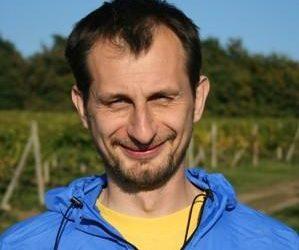 Průkopník populárního Nordic Walkingu v zemi studoval v Olomouci